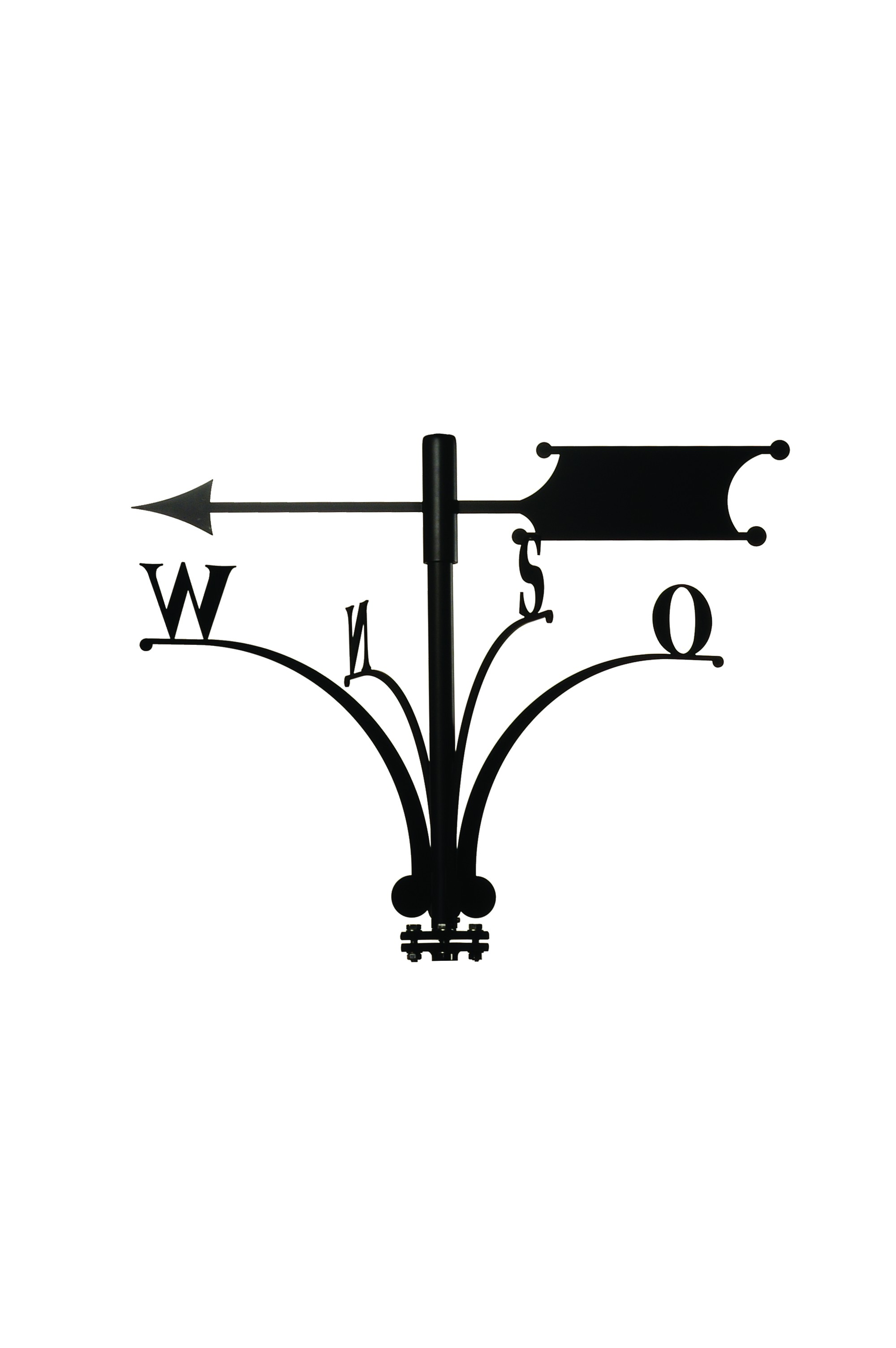 Windrose 01
